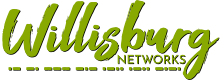 Willisburg Networks
